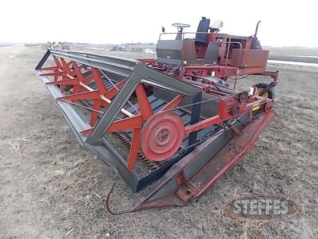 Rebuilt Tractor Clutches : Rebuilt tractor clutches by hy capacity bag shoulder