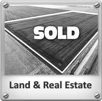 Land and Realstate auction